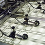 Banks, Analysts Warn of Massive Money Printing Ahead