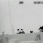 Gaza Flotilla Massacre: Witness Testimonies