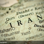 Harsh new US penalties against Iran