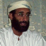2009: Fox News Reports Anwar al-Awlaki Killed