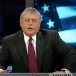 Huffington Post: Andrew Napolitano, Fox Business Host, Reveals He Is A 9/11 Truther