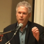 Prof. Graeme MacQueen  9/11 Truth: the Challenge to the Peace Movement