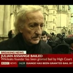 An Open Letter To John Pilger
