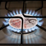 The Face of Thatcherism: Pensioners Die Whilst British Gas Reaps Record Profits from Price Hikes
