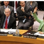 "Paul Craig Roberts: ""UN is a showcase for US propaganda"""