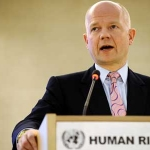 Report: UN praises Libya on human rights, social protection, equality