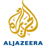 A good day for war: Al Jazeera is picked up in NY