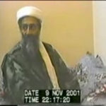 9/11: bin Laden 'confession' video mistranslated and manipulated by the CIA