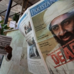 Osama Bin Laden Has Been Dead Since December 2001