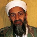 Full text: Osama bin Laden&#8217;s September 2001 interview with Karachi-based daily Ummat &#8211; denies involvement in 9/11; insists opposition to US &#8216;system&#8217;, not people; warns of military-industrial complex