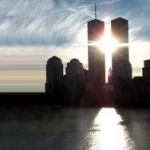 Twin Towers evacuated several times in weeks leading up to 9/11