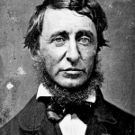 Law, the State, and Conscience – excerpt from 'Civil Disobedience' by Henry David Thoreau