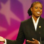 A note on the 'disappointed Palestinians' letter to Cynthia McKinney