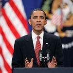 Obama's Afghanistan speech: An exercise in political duplicity