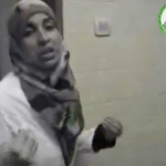 Ibn Sina Hospital, Sirte: doctor speaks, overwhelmed, over corpses of children killed by NATO