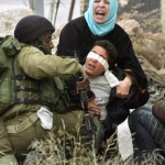 Torture in Palestine: a glimpse into Israel's history of unrivalled cruelty
