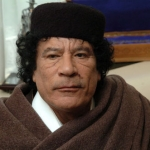 The &#8216;rebel&#8217; assassination of Muammar Gaddafi: a NATO operation from A to Z