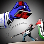"The Accusation Of ""Anti-Semitism"" I: Zionism, ""Jewish Israelis"" And Revisionism"