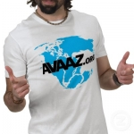 Avaaz: Empire Propaganda Mill Masquerading as Grassroots Activism