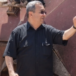 August 5 Sinai Attack Bears All the Hallmarks of an Israeli False Flag
