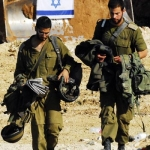 Palestine: Should We Celebrate Settler-Colonialists For Refusing to Serve in the IOF?