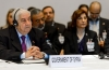 A True Holocaust that the World Will Deny: Syrian Foreign Minister Blasts Syria War Lies at Geneva II
