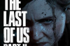 The Last of Us Part II: Cultural Subversion Masquerading as 'Art'